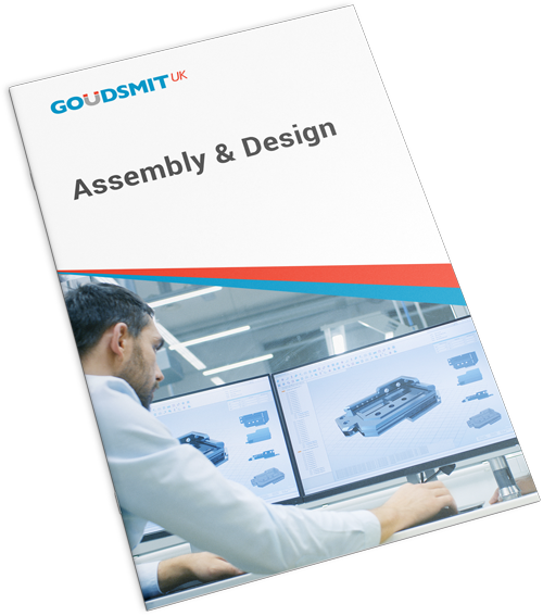Assembly and design brochure