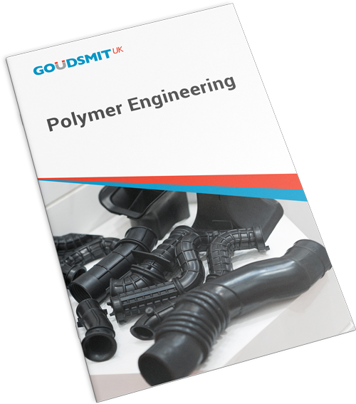 Polymer Engineering brochure