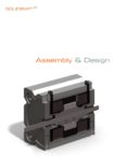 Brochure_Assembly