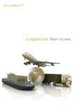 Brochure_Logistics