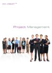 Brochure_ProjectManagement