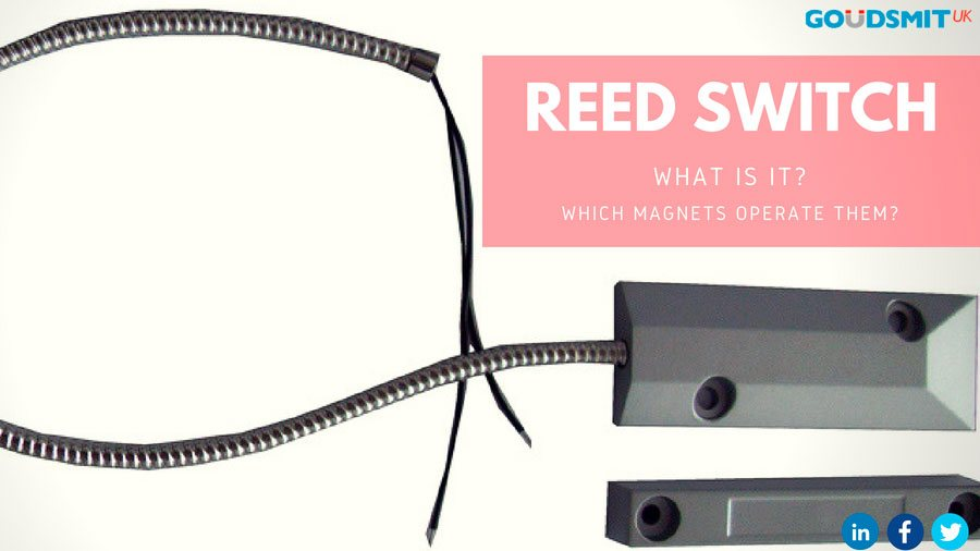 reedswitch