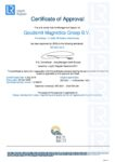 Goudsmit_LRQA ISO 9001_2015 E