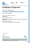 Goudsmit_ISO9001